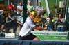 """ernesto moreno 3 padel final 1 masculina torneo malaga padel tour club calderon mayo 2013 • <a style=""""font-size:0.8em;"""" href=""""http://www.flickr.com/photos/68728055@N04/8847623004/"""" target=""""_blank"""">View on Flickr</a>"""