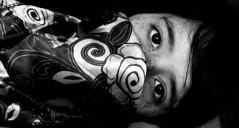 (alterna ) Tags: chile santiago love mujer foto natural otros retrato adolescente nia natalia boba fotografia nias nati gusto diverso caceres pecas alterna identidad mipieza alternativa entretencion 2013 alternanati superboba alternaboba