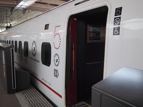 P4280203