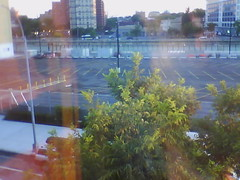 Record by Always E-mail, 2013-06-19 05:39:23 (atlanticyardswebcam03) Tags: newyork brooklyn prospectheights deanstreet vanderbiltavenue atlanticyards forestcityratner block1129