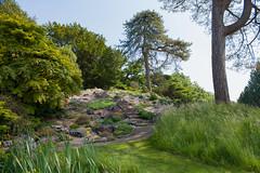 "Dyffryn Gardens • <a style=""font-size:0.8em;"" href=""http://www.flickr.com/photos/32236014@N07/9095345115/"" target=""_blank"">View on Flickr</a>"