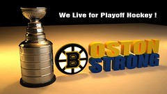 B- Strong - Boston Strong (Gary Zappelli) Tags:
