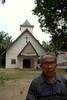 IMG_4025 - 2013-05-28 at 13-00-43 (perkumpulan6211) Tags: chruch gereja singkil gkppd