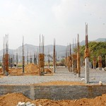 Vijayawada Construction (16)