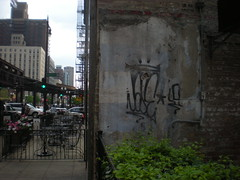 JASE!!! (Billy Danze.) Tags: old school chicago graffiti deep thc jase ufg