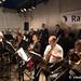 Música en español-Glenn Miller y su orquesta-55'