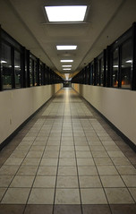 Leading Lines! (PreludeVTEC01) Tags: bridge beach sc lines lights hotel myrtlebeach nikon south southcarolina landmark resort carolina myrtle mb leading leadinglines landmarkhotel landmarkresort d7000 nikond7000