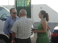 "Vasco Almeida - ""Cuba Agora!"""