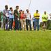 Turfgrass & Ornamental Field Day