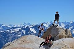 DSC_6871 (sammckoy.com) Tags: mountains hiking britishcolumbia wilderness heli bellacoola coastmountains mckoy bellacoolahelisports tweedsmuirparklodge sammckoy samckoy samuelmckoy