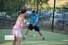 "Karolina Martinez y Paquito Ruiz 2 padel mixta Torneo Padel Verano Lew Hoad agosto 2013 • <a style=""font-size:0.8em;"" href=""http://www.flickr.com/photos/68728055@N04/9506323776/"" target=""_blank"">View on Flickr</a>"
