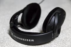 headset hifi sennheiser pc360