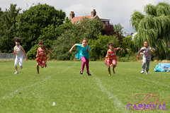"""Maldon Carnival Sports Day • <a style=""""font-size:0.8em;"""" href=""""http://www.flickr.com/photos/89121581@N05/9574610717/"""" target=""""_blank"""">View on Flickr</a>"""