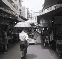 桃園南崁/南農市場 (Peter Chiang) Tags: shanghaigp3 film:iso=100 film:brand=shanghai film:name=shanghaigp3100 filmdev:recipe=8873