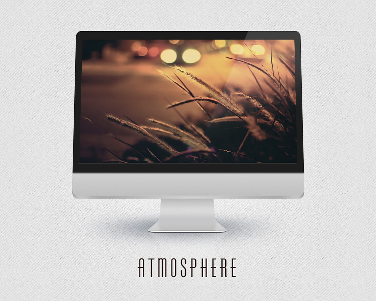 atmosphere_by_pointvision-d5tews0