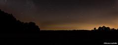 Un jour de nuit (thomasc.photos) Tags: light canon painting stars mark ii l 5d nuit serie f28 ef astrophoto etoiles 2870 wwwthomascphotoscom