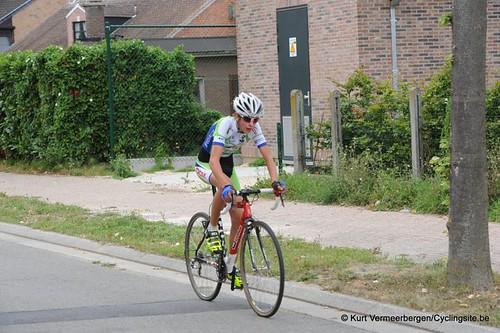 Steenhuffel nieuwelingen & juniores (366)