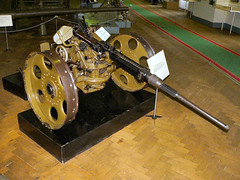 "2cm Flak 28 (7) • <a style=""font-size:0.8em;"" href=""http://www.flickr.com/photos/81723459@N04/9758129284/"" target=""_blank"">View on Flickr</a>"