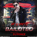 DE LA GHETTO - MUCHO BAILOTEO - PRODUCED BY DJ PONCE