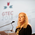 Linda Lizotte-MacPherson, Deputy Minister and President, Canada School of Public Service thumbnail
