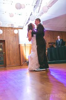 maas-wedding-draft-436