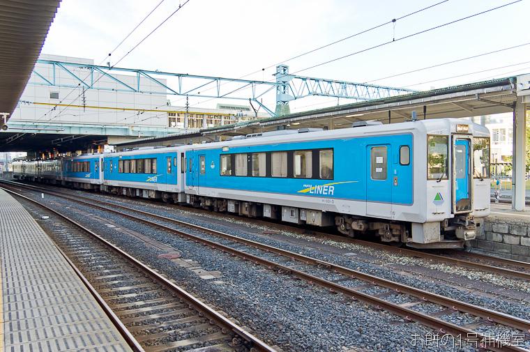 20131018日本行第二天-278