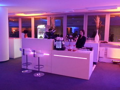 "Event Catering in Köln - Firmenevent • <a style=""font-size:0.8em;"" href=""http://www.flickr.com/photos/69233503@N08/10740149216/"" target=""_blank"">View on Flickr</a>"