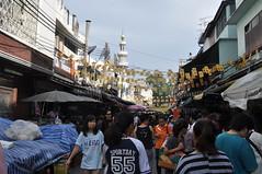 March Bangkok Thailand (1) (hube.marc) Tags: thailand nikon market bangkok mercado  march source couleur tagalog alimentation langue vente  tayland  tajlandia   d5000 etale   tajland