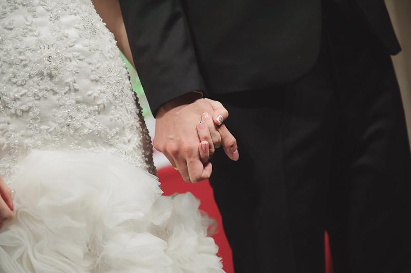10922214986_01af59349d_b- 婚攝小寶,婚攝,婚禮攝影, 婚禮紀錄,寶寶寫真, 孕婦寫真,海外婚紗婚禮攝影, 自助婚紗, 婚紗攝影, 婚攝推薦, 婚紗攝影推薦, 孕婦寫真, 孕婦寫真推薦, 台北孕婦寫真, 宜蘭孕婦寫真, 台中孕婦寫真, 高雄孕婦寫真,台北自助婚紗, 宜蘭自助婚紗, 台中自助婚紗, 高雄自助, 海外自助婚紗, 台北婚攝, 孕婦寫真, 孕婦照, 台中婚禮紀錄, 婚攝小寶,婚攝,婚禮攝影, 婚禮紀錄,寶寶寫真, 孕婦寫真,海外婚紗婚禮攝影, 自助婚紗, 婚紗攝影, 婚攝推薦, 婚紗攝影推薦, 孕婦寫真, 孕婦寫真推薦, 台北孕婦寫真, 宜蘭孕婦寫真, 台中孕婦寫真, 高雄孕婦寫真,台北自助婚紗, 宜蘭自助婚紗, 台中自助婚紗, 高雄自助, 海外自助婚紗, 台北婚攝, 孕婦寫真, 孕婦照, 台中婚禮紀錄, 婚攝小寶,婚攝,婚禮攝影, 婚禮紀錄,寶寶寫真, 孕婦寫真,海外婚紗婚禮攝影, 自助婚紗, 婚紗攝影, 婚攝推薦, 婚紗攝影推薦, 孕婦寫真, 孕婦寫真推薦, 台北孕婦寫真, 宜蘭孕婦寫真, 台中孕婦寫真, 高雄孕婦寫真,台北自助婚紗, 宜蘭自助婚紗, 台中自助婚紗, 高雄自助, 海外自助婚紗, 台北婚攝, 孕婦寫真, 孕婦照, 台中婚禮紀錄,, 海外婚禮攝影, 海島婚禮, 峇里島婚攝, 寒舍艾美婚攝, 東方文華婚攝, 君悅酒店婚攝, 萬豪酒店婚攝, 君品酒店婚攝, 翡麗詩莊園婚攝, 翰品婚攝, 顏氏牧場婚攝, 晶華酒店婚攝, 林酒店婚攝, 君品婚攝, 君悅婚攝, 翡麗詩婚禮攝影, 翡麗詩婚禮攝影, 文華東方婚攝