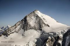 Rakaposhi (khankayani) Tags: pakistan mountains northernareas gilgit killermountain skardu
