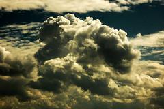 clouds 100926001