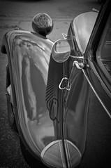 _STU9379_Automedon_Le_Bourget_10_2009 (Saverio_Domanico) Tags: automobile vehicule lebourget française automedon citroentraction franaise