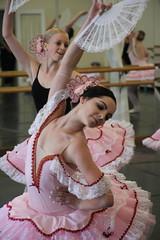 IMG_9683 (nda_photographer) Tags: boy ballet girl dance concert babies contemporary character jazz newcastledanceacademy