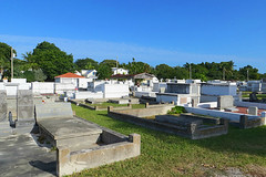 Key West (Florida) Trip, November 2013 7934Rib 4x6 (edgarandron - Busy!) Tags: cemeteries cemetery grave keys florida graves keywest floridakeys