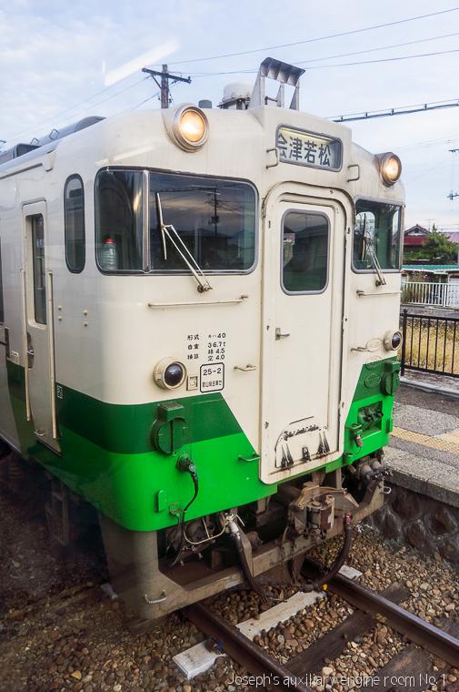 20131019日本行第三天-597