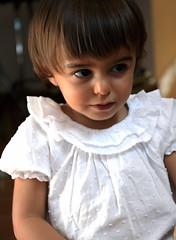DSC_1671 (Pedro Montesinos Nieto) Tags: retrato niños miradas laedaddelainocencia frágiles nikond7100