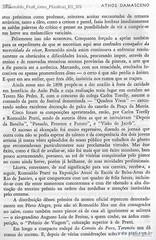 Romualdo Prati Artes Plásticas RS 376