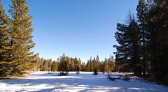 Round Valley Meadow (ronkacmarcik) Tags: california park san state meadow mount valley round jacinto sanjacinto roundvalley tokina12244