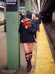 17 of 143_DSCF8253 (abisdale) Tags: nyc newyorkcity unionsquare improveverywhere nopantssubwayride