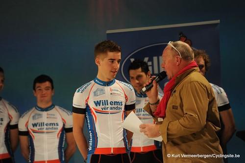 Verandas Willems (113) (Small)
