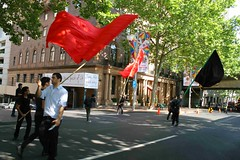 9th Annual Ashura Procession  - Australia 74