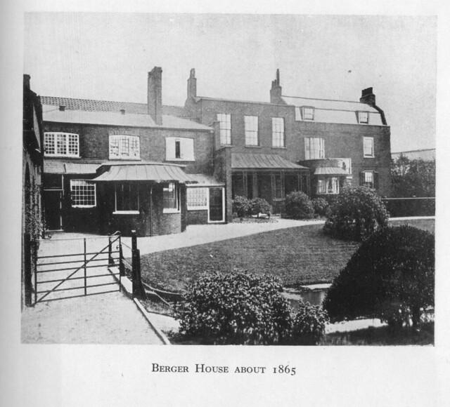 berger_house1865