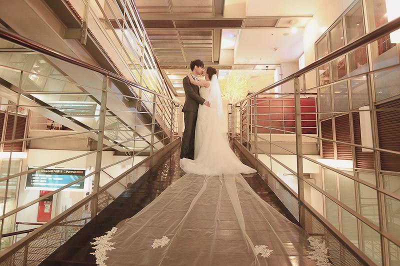 三重彭園,三重彭園婚攝,台北婚攝,婚禮記錄,婚攝,推薦婚攝,新祕Ting,第九大道,DSC_0777