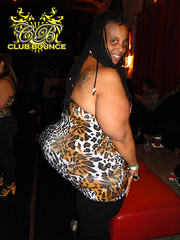 1/25/14 Lisa Marie Garbo Presents The Club Bounce Party Pics! (CLUB BOUNCE) Tags: la los call angeles bbw dating casting plussize biggirls plussizemodel plussizefashion bbwdating bbwparty clubbounce bbwnightclub lisamariegarbo plussizepictures losangelesbbw plussizeparty