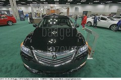 2013-12-26 2036 Indy Auto Show 2014 (Badger 23 / jezevec) Tags: auto show new cars industry make car photo model automobile 2000 forsale image indianapolis year review picture indy indiana automotive voiture kii coche carro specs  current carshow newcar automobili automvil automveis manufacturer 2014  dealers    samochd automvel jezevec motorvehicle otomobil   indianapolisconventioncenter  automaker  autombil automana 2010s indyautoshow bifrei badger23 awto automobili  bilmrke   december2013 giceh 20131226 {vision}:{text}=0534 {vision}:{car}=0626 {vision}:{outdoor}=0819