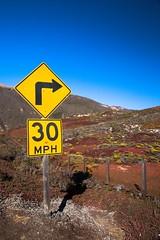 Pacific Coast Highway (...grip78...) Tags: california usa unitedstates bigsur pacificocean pacificcoasthighway
