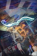 Accademia serata del 15.02.2014 (Pogliani Stefano) Tags: party walter club del dinner canon eos mark live serata voice massa ii single musica 5d marche stefano starlight divertimento discoteca accademia auditore casinina pogliani 15022014