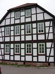 Fenster-Denkmalschutz (3)
