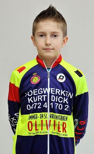 KVC meetjestland  (25)