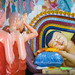 Colours of Buddhism